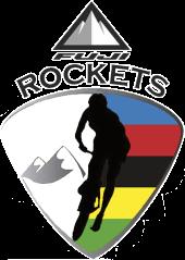 Team Fuji Bikes Rockets
