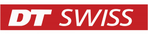 dt-swiss logo